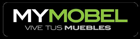 MyMobel,muebles y decoración